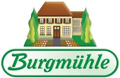 Burgmühle Salate und Gemüse GmbH